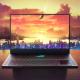 Nieuwe ROG gaming-laptops nu beschikbaar