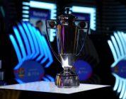 Bekijk de FUT Champions Cup tussen 25 en 27 januari via Twitch en meer