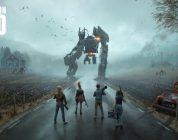 Generation Zero dropt alvast launch trailer