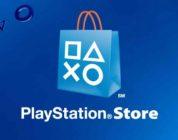 Nieuwe topgames en content in de januari-uitverkoop van de PlayStation Store