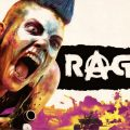 Hands-on preview: Rage 2