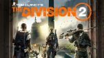 Tom Clancy's The Division 2-uitbreiding  Warlords of New York onthult geanimeerde kortfilm