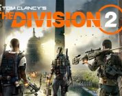 The Division 2 – Live Action Trailer 'The Drawing'