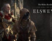 The Elder Scrolls Online: Wrathstone DLC releasedatum onthuld