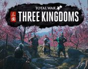 Total War: THREE KINGDOMS – Spionage Gameplay onthulling