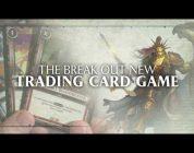 Warhammer Age of Sigmar: Champions op weg naar Steam en Switch