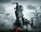 Assassin's Creed III Remastered 29 maart verkrijgbaar