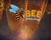 Varsav Game Studios bundelt krachten met BIGBEN voor de uitgave en distributie van Bee Simulator – Trailer