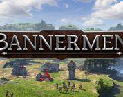 Bannermen nu verkrijgbaar op Steam