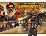 Call of Duty: Black Ops 4 lanceert groots evenement