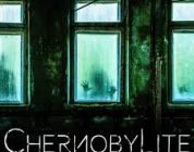 Not great, not terrible: Chernobylite toont nieuwe gameplay