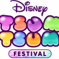 Disney Tsum Tsum Festival verschijnt op Nintendo Switch in 2019