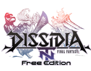 Free Edition van Dissidia Final Fantasy NT gelanceerd