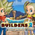 Dragon Quest Builders 2 komt in juli naar Europa