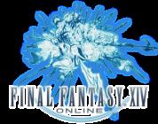 Final Fantasy XIV Online wordt eerste videogame die deelneemt aan een float in Sydney's Gay & Lesbian Mardi Gras Parade
