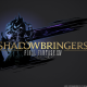 Reis op 2 juli naar de 'First World' in Final Fantasy XIV: Shadowbringers