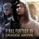 Ontdek de waarheid achter de charismatische schurk van Final Fantasy XV