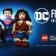 LEGO DC Super-Villains voegt DC Movie-personagepakket toe