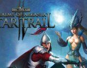 Realms of Arkania – Star Trail is vanaf nu beschikbaar op Xbox One
