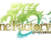 Rune Factory 4 Special en Rune Factory 5 onthuld