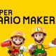 Super Mario Maker 2 voor Switch aangekondigd