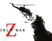 Nieuwe Gameplay trailer World War Z onthuld