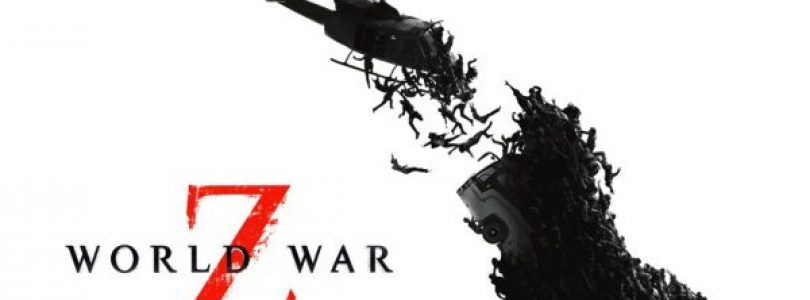 Tokyo map onthuld voor World War Z in nieuwe gameplay trailer