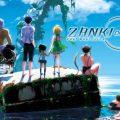 Zanki Zero: Last Beginning komt 9 april 2019 naar Europa op PlayStation 4