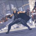 Review: God Eater 3