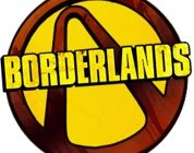 Ultra HD texture packs voor Borderlands games