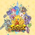 Review: Chocobo's Mystery Dungeon: Every Buddy!