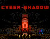 Cyber Shadow haalt inspiratie bij Ninja Gaiden