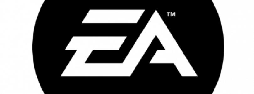 Ontslagen bij EA