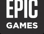 Epic Games Store exclusive maakt gebruik van … SteamVR