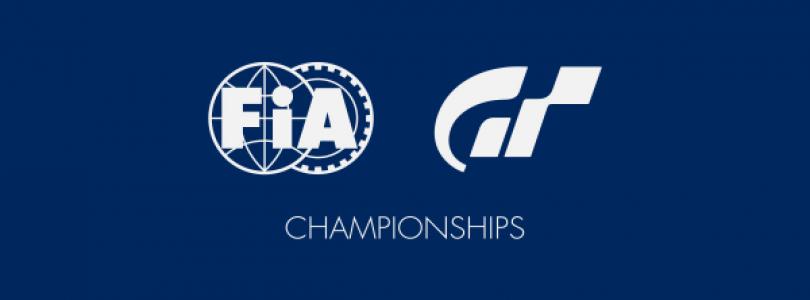 Belgisch racetalent gezocht voor FIA Gran Turismo kampioenschap 2019