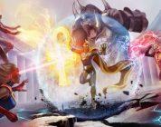 NetherRealm Studios lanceert Champions Arena beta in Injustice 2 Mobile