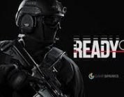 SWAT-game Ready or Not laat heel wat gameplay zien
