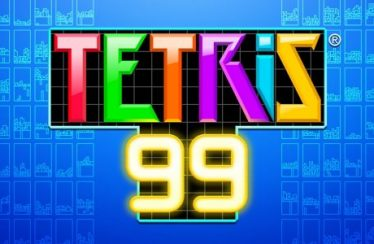Tetris 99 ontvangt Big Block DLC die focust op offline modes