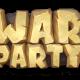 Belgische RTS Warparty schiet uit de startblokken
