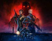 Releasedatum en nieuwe Gameplay Trailer onthuld voor Wolfenstein: Youngblood