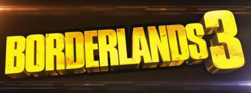 Borderlands 3 toont kleurrijke, actievolle gameplay