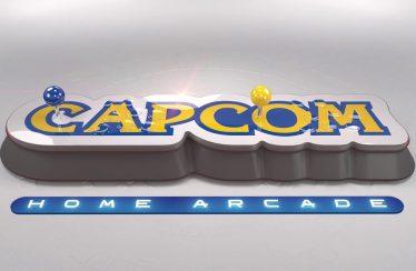 Ontwikkelaars emulatiesoftware klagen over gebruik Capcom Home Arcade