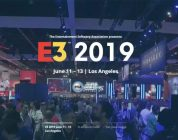 Square Enix houdt E3 2019 showcase op maandag 11 juni