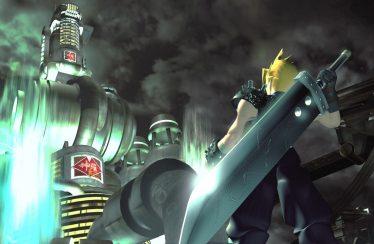 Final Fantasy VII Remake laat zich nog eens zien