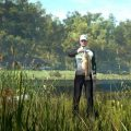 Alle content van Fishing Planet in één Premium Edition voor consoles!
