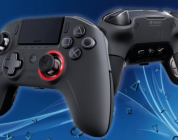 Nacon Revolution Unlimited Pro Controller nu verkrijgbaar