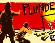 Red Dead Online Beta: Plunder Showdown Modus nu beschikbaar