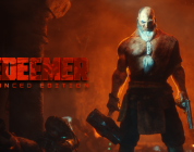 Redeemer: Enhanced Edition verschijnt in juni