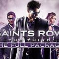 Saints Row: The Third – The Full Package Deluxe Pack pre-order nu beschikbaar
