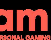 Sam, de persoonlijke game-assistent, krijgt nieuwe features